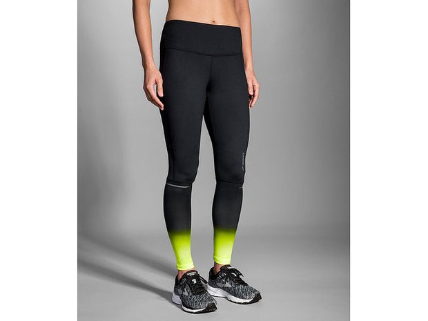Brooks | Greenlight Tight | Women's | 2018