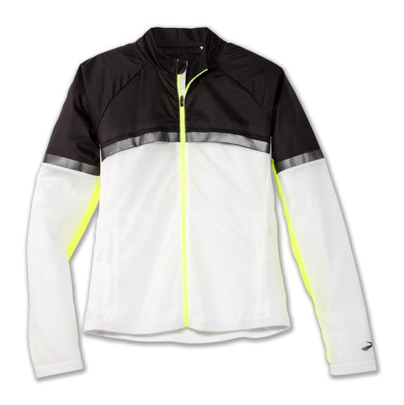 Brooks | Carbonite Jacket | Women's