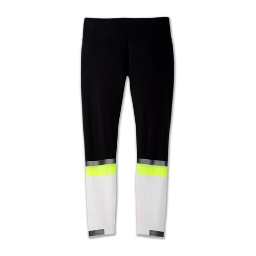 Brooks | Carbonite 7/8 Tight | Women's