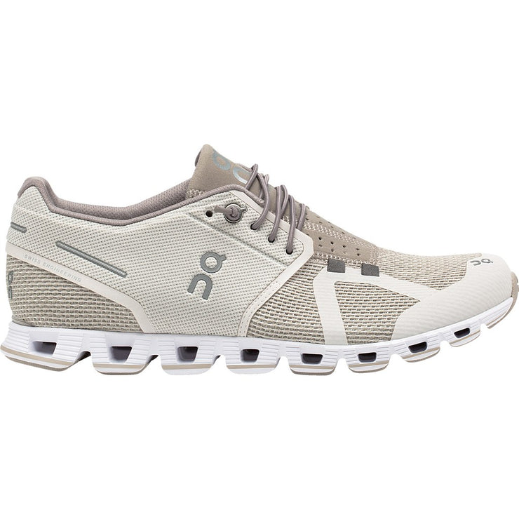 On Running | Cloud | 2019 | Women's