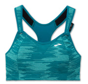 Rebound Racer | Moving Comfort | Sports Bras