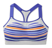 Brooks | Dare | Racerback Run Bra