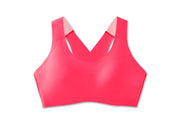 Brooks | Dare | Crossback Run Bra
