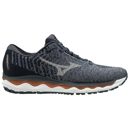 Mizuno | Wave Sky WaveKnit 3 | Men's