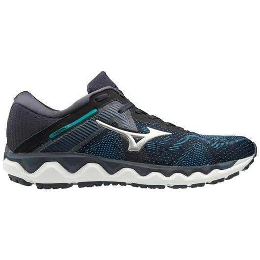 Mizuno | Wave Horizon 4 | Men's