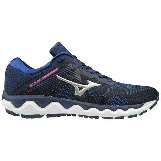 Mizuno | Wave Horizon 4 | Women's