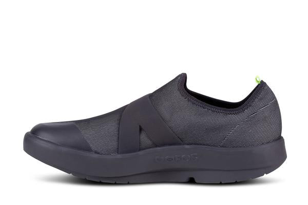 Men's | Oofos | OOmg Fibre Low Shoe