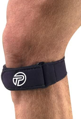 Pro-Tec | Knee Patellar Tendon Strap