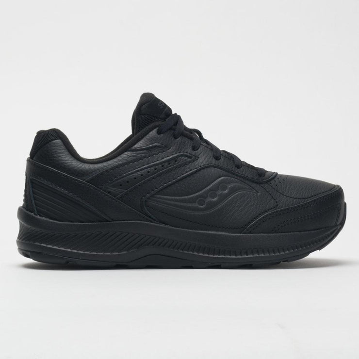 Saucony| Echelon Walker 3 | Men's