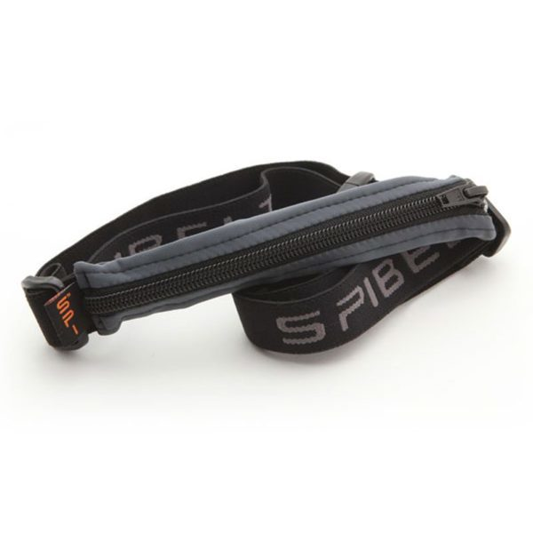 SPIbelt | Large Pocket Belt