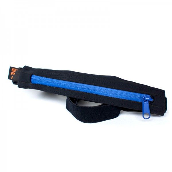 SPIbelt Peformance Series Belt | Accessories