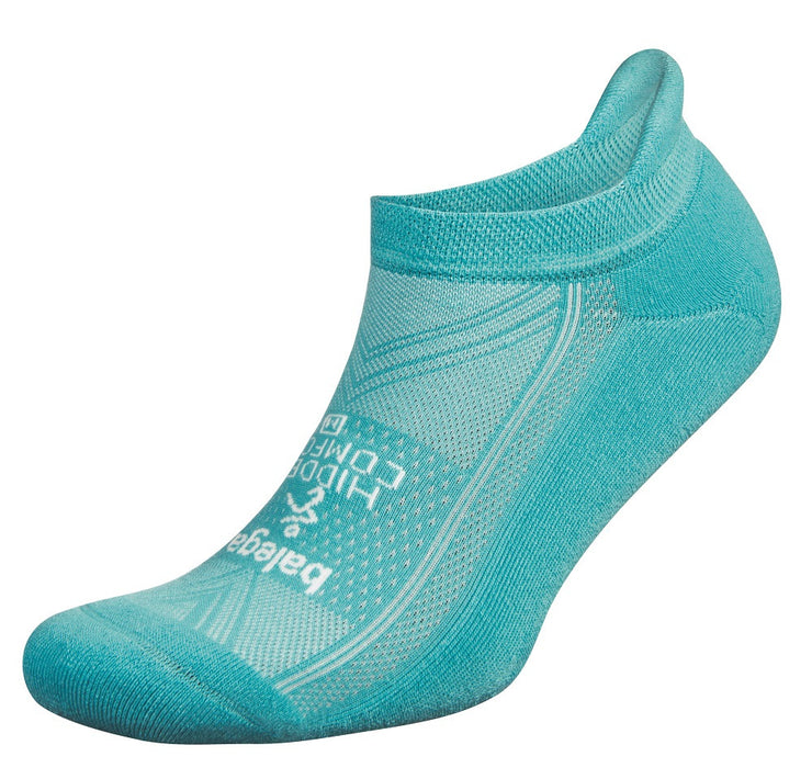 Balega | Hidden Comfort | Running Socks