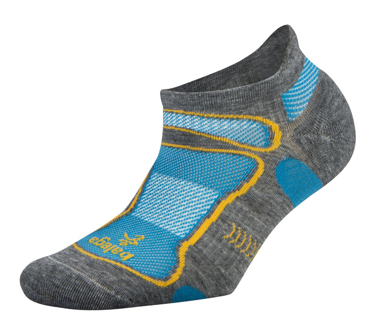 Balega | Ultralight | Socks