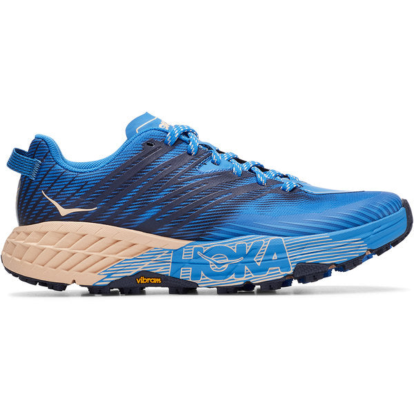 Hoka One One | Speedgoat 4 | Women's