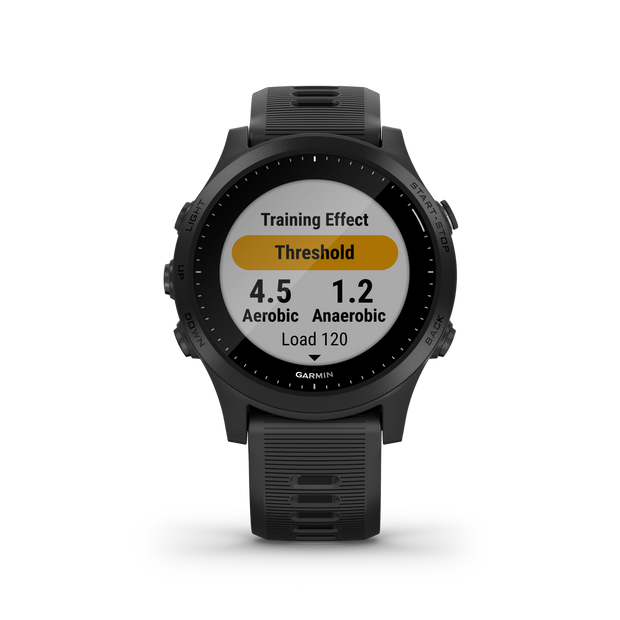 Garmin | Forerunner 945 Music or 945 Music with Bundle