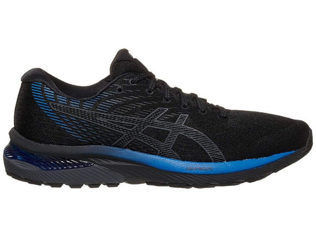 Asics | Gel-Cumulus 22 | Men's