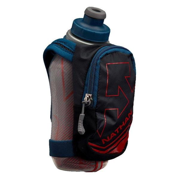 SpeedShot Plus Insulated | Nathan | Accessories