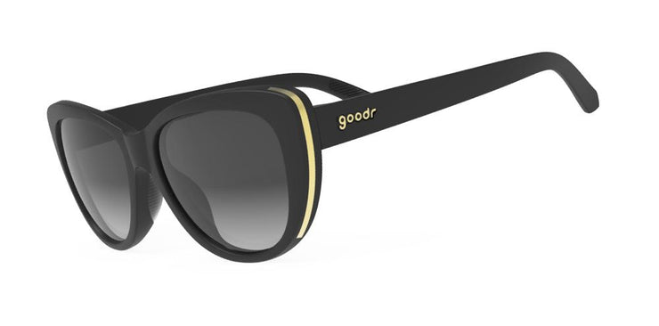 Goodr | Sunglasses | Runway