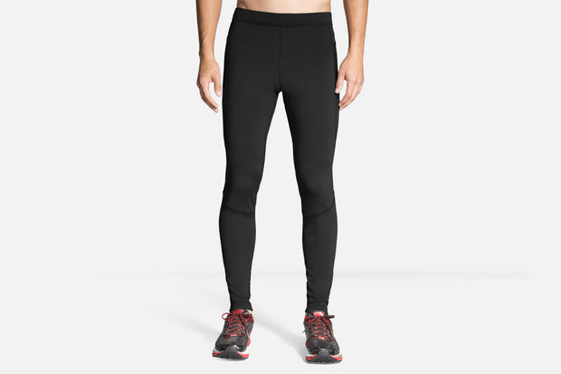 Men's | Brooks | Threshold Tight