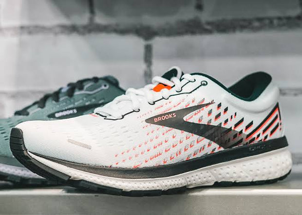 Brooks | Ghost 13 | Women's