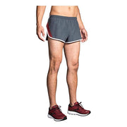 Brooks_GoTo2In_Mens_Short_AsphaltJasper