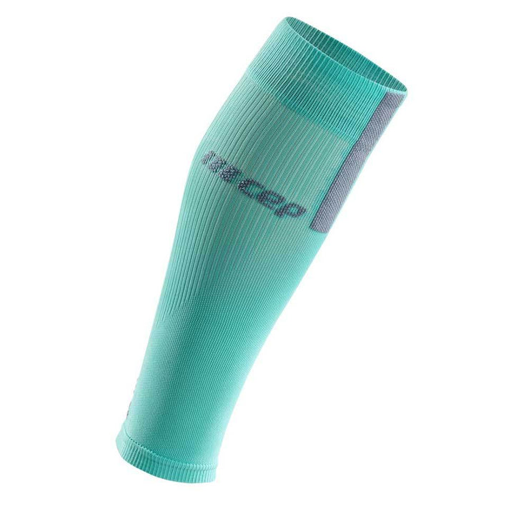 CEP | Compression Calf Sleeves 3.0 | Women's