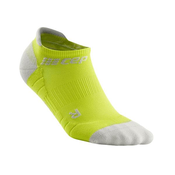 CEP | No Show Socks 3.0 | Men's