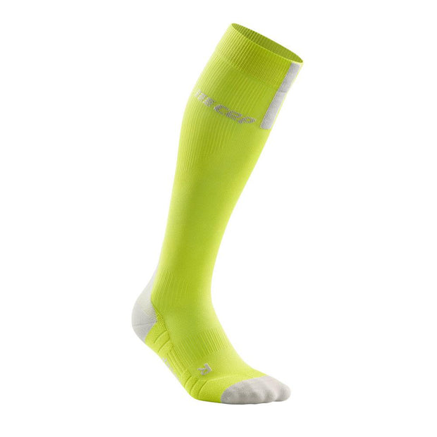 CEP | Compression Tall Socks 3.0 | Men's