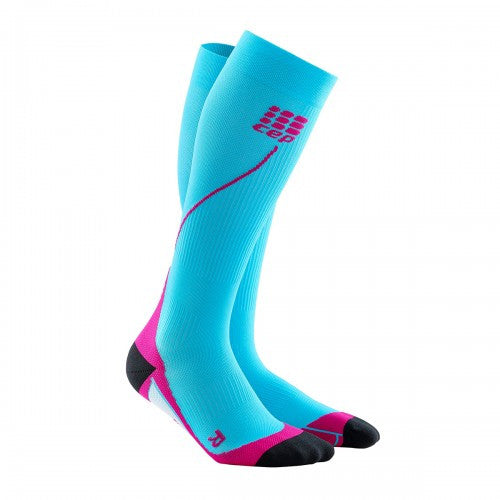 CEP | Compression Run Socks  | Women's