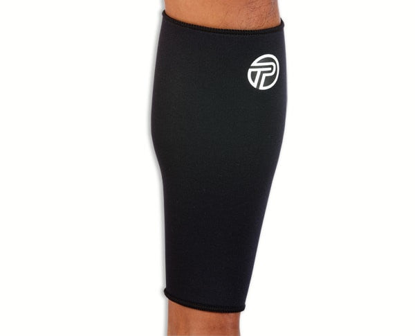 Pro-Tec Athletics | Calf Sleeve | Compression | Injury Prevention