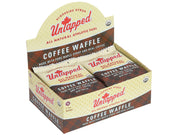 Untapped Waffles | Nutrition
