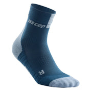 CEP | Compression Short Socks 3.0 | Men's