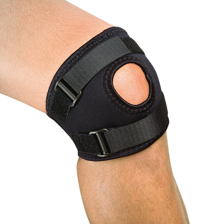 Cho-Pat | Counter Force Knee Wrap