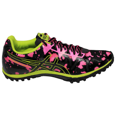 Asics | Cross Freak 2 | Women's