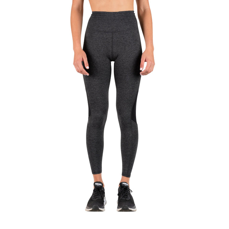 Rabbit | High and Mighty Tights | Women's