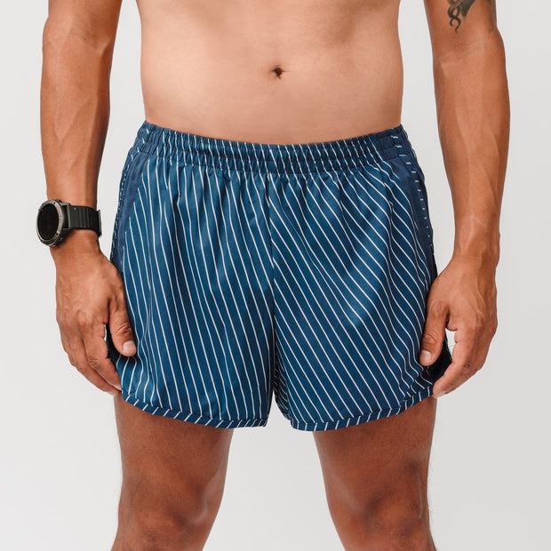Rabbit | Daisy Dukes 2.0 | Men's