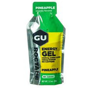 Roctane Energy Gel | GU | Ultra Endurance | Gel | Sports Nutrition