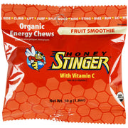 Honey Stinger | Energy Chews | Sports Nutrition