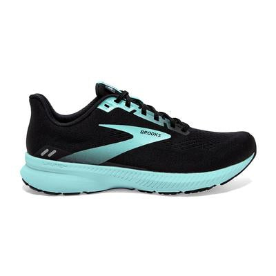 Brooks | Launch 8 | Women's