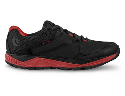 Topo | MT-3 Trail | Men's