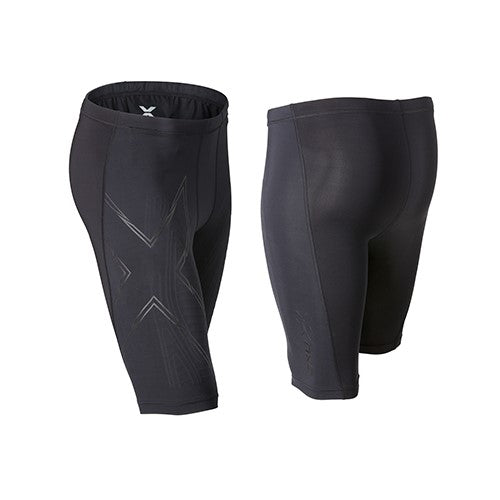 Men's | 2XU | Elite MCS Compression Shorts