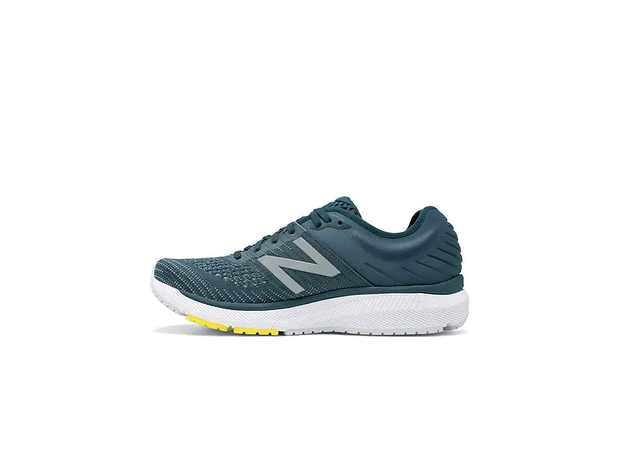 Mens_Newbalance-860v10-SupercellOrionBlueSulphurYellow