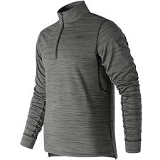 New Balance | Anticipate 2.0 Quarter Zip | Men's
