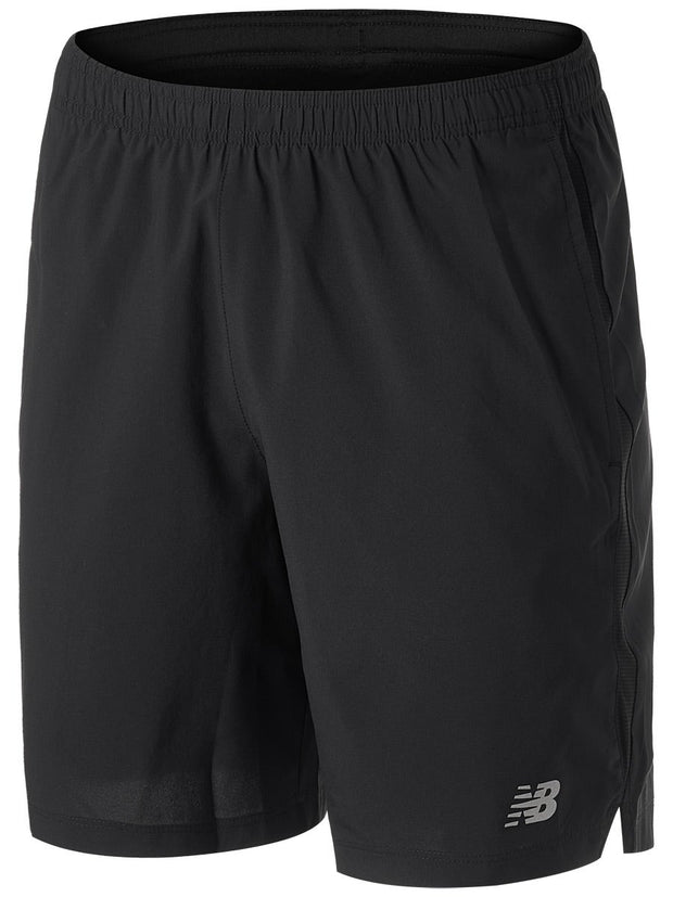 New Balance | Accelerate 7 in Short | Men's