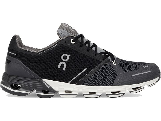On Running | Cloudflyer | Men's