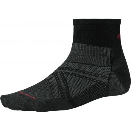 phd run ultra light cushion smartwool