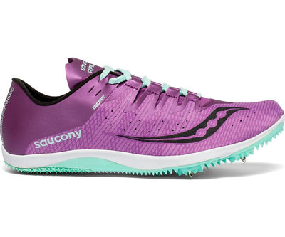 Saucony | Endorphin 2 | Women's