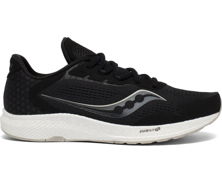Saucony | Freedom 4 | Men's