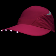 SPIbelt | SPIbeams Hat