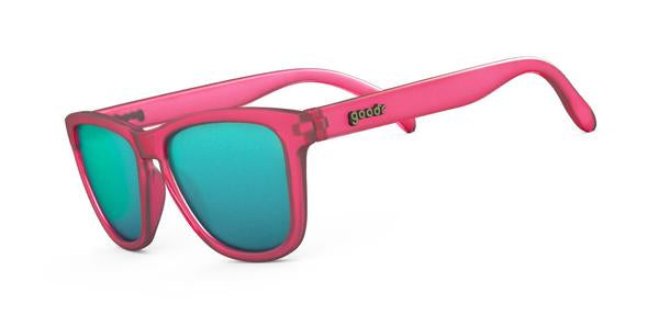 Goodr | Sunglasses | OG